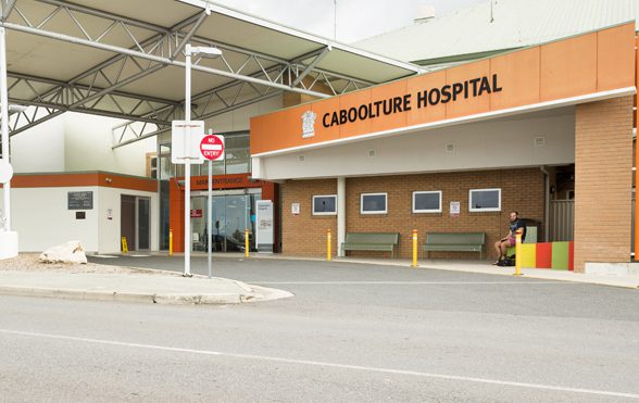 http://metronorth.health.qld.gov.au/caboolture