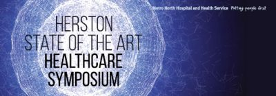 Herston State of the Art Symposium